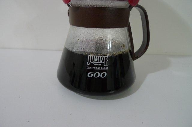 P1600689