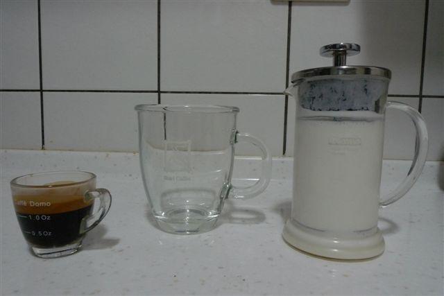 P1390701.JPG