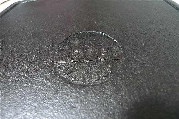 P1230531.JPG