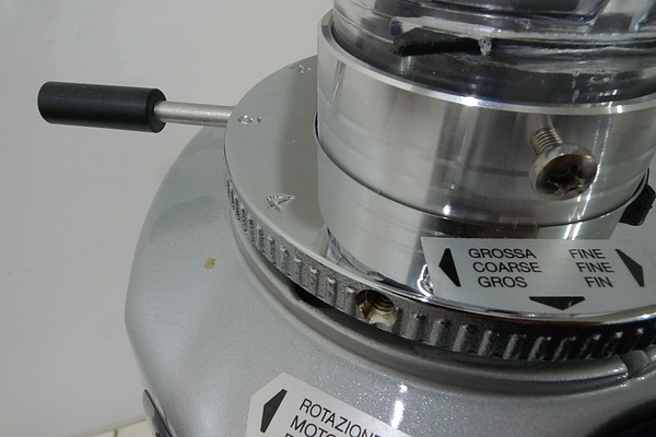 P1220079.JPG