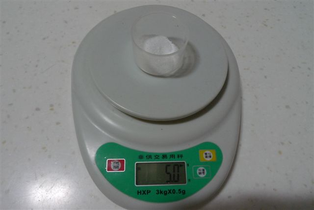 P1390785.JPG