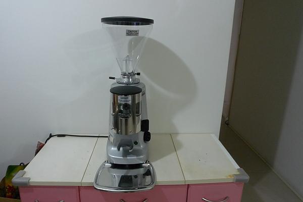 P1220058.JPG