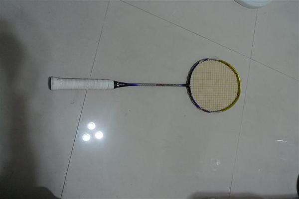P1350917.JPG