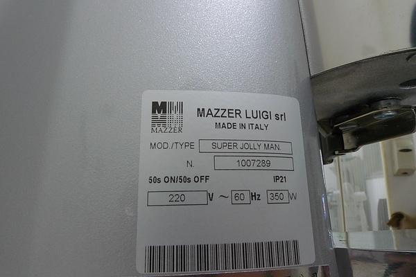 P1220072.JPG