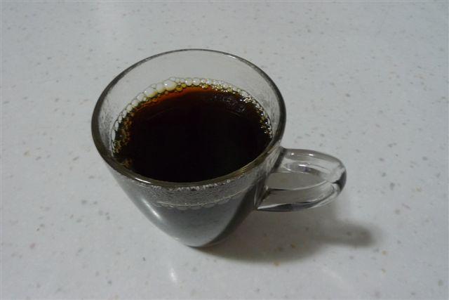 P1390946.JPG