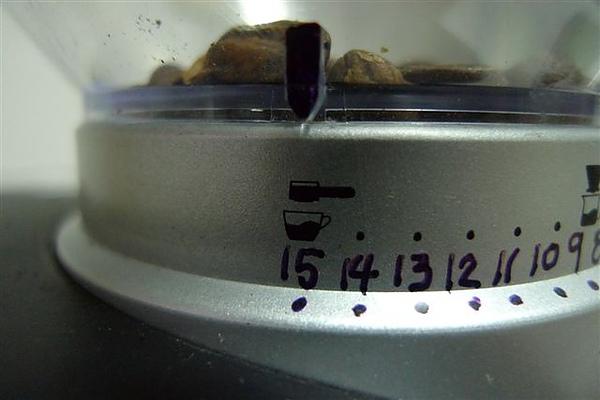 P1230761.JPG