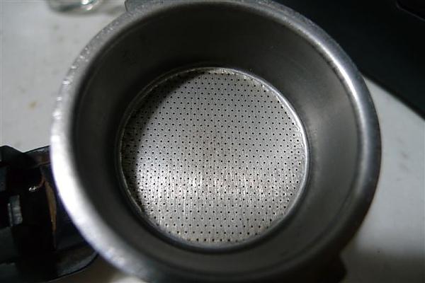 P1240680.JPG