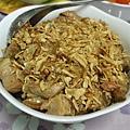 材料_蔥花豬肉.JPG