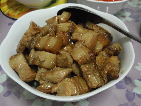 材料_豬肉.JPG