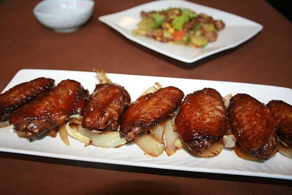 蜜汁烤雞翅  1.JPG