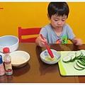 Brush Zucchini.jpg