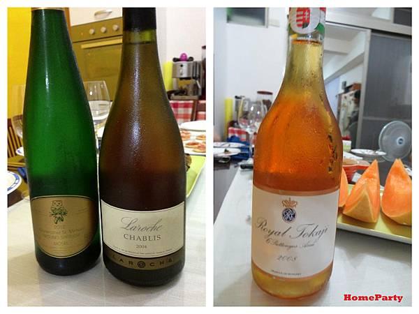Beautiful White Wines.jpg