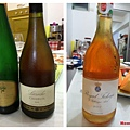 Beautiful White Wines.jpg