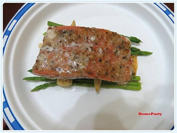 Herbal Salmon.jpg