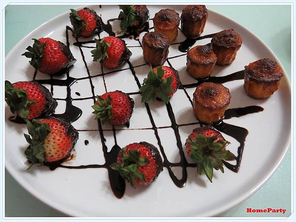 Strawberry with Cannels 2.jpg