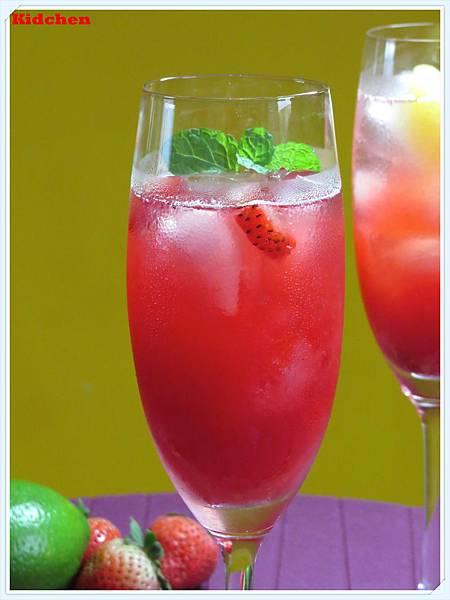 Lemon Berry Tea 3.jpg