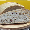 no knead bread 1.jpg