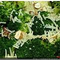 Parmesen Broccoli.jpg