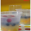 Mix Fruits Jelly.jpg