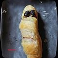 Sausage Mummy.jpg