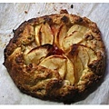 Free Pie.jpg