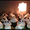 Baked Cupcake.jpg