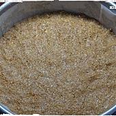 Crust Making 3.jpg