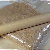 Crust Making.jpg