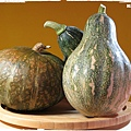 Fall, my pumpkin.jpg