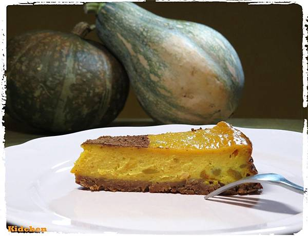 My Pumpkin Cheesecake 2.jpg