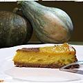 My Pumpkin Cheesecake 2.jpg