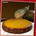 My Pumpkin Cheesecake 3.jpg