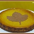 My Pumpkin Cheesecake 4.jpg