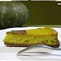 My Pumpkin Cheesecake.jpg