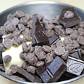 Melt Chocolate.jpg
