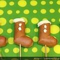 hotdogshoes4.jpeg