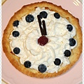 Count Down Fruit Tart 2.jpg