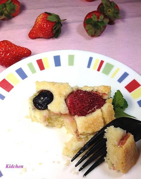 Cut Cake.jpg