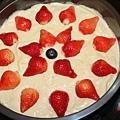 草莓放好了.jpg