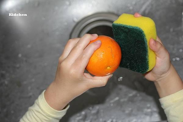 Wash the orange.jpg