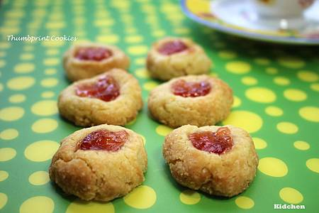 Thumbprint Cookies 封面 1.jpg