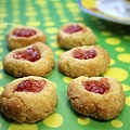 Thumbprint Cookies 封面 1.jpg