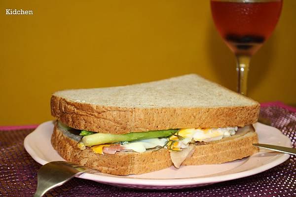 My Breakfast.jpg