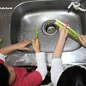 洗蔬菜  2.jpg