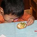 Kid focus on his work.jpg