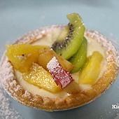 Pineapple Apple Tart.jpg