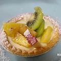Pineapple Apple Tart.jpg