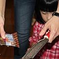 研磨巧克力.jpg