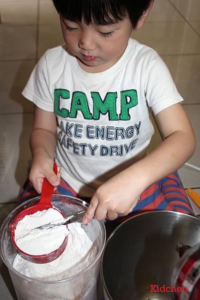 Flour In.jpg