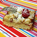 Raspberry Crumble Bar 2.jpg